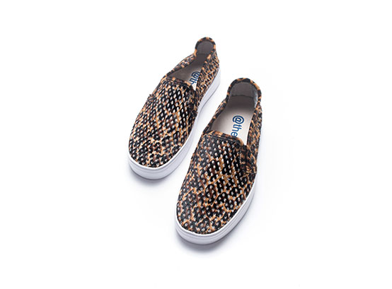 w-hotels-store-shoes