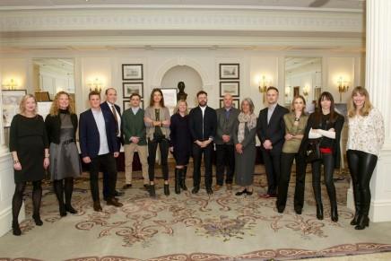 Luxury British Brands of Tomorrow: Walpole's 12 trailblazing innovators