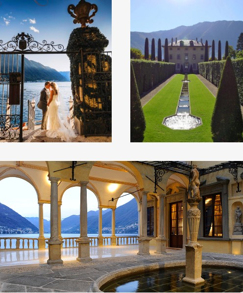 wedding-venues-lake-como
