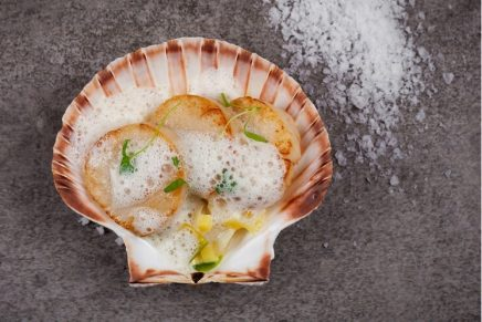 What makes a restaurant a classic?