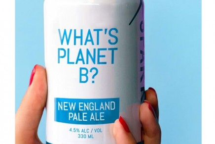 Ale better: how craft beer found its mission