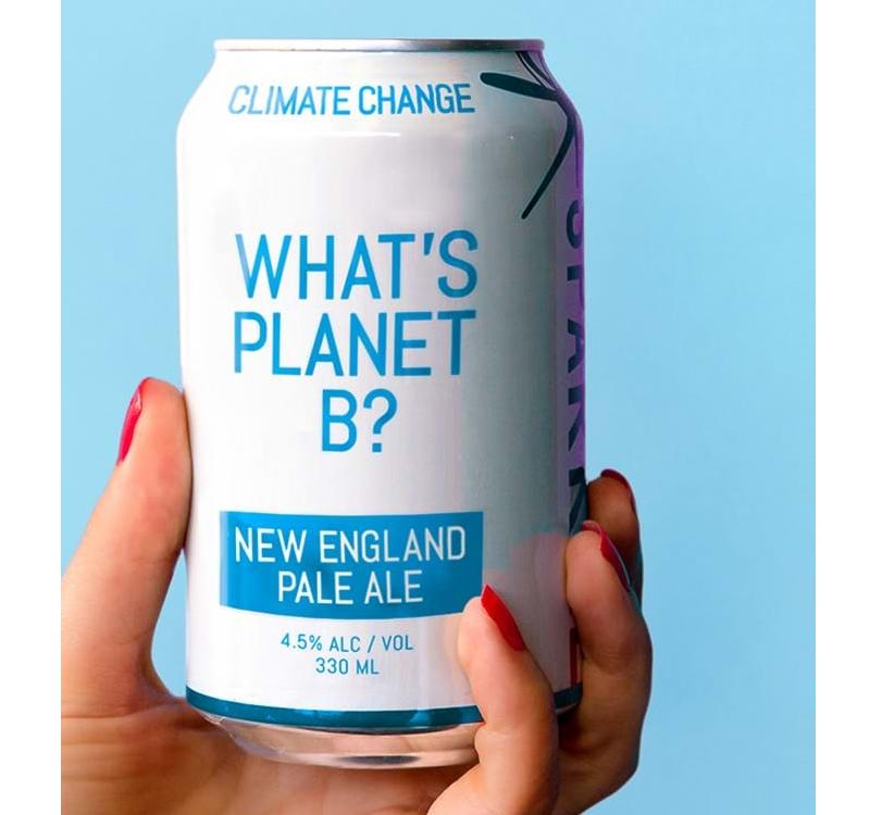 whatsplanetb-beer