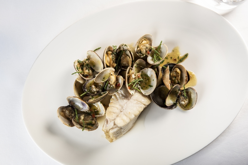 wild-turbot-and-clams-at-charlies-browns-hotel-photo-credits-to-charlie-mckay-jpg