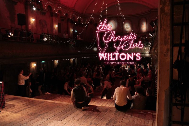 wilton music hall-01