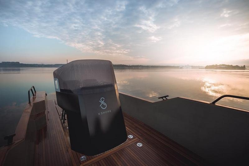 xshore boat 2019 -01