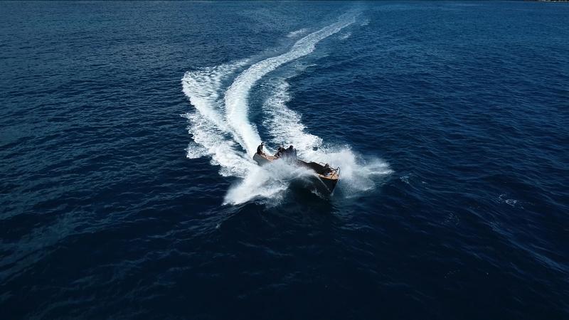 xshore boat 2019