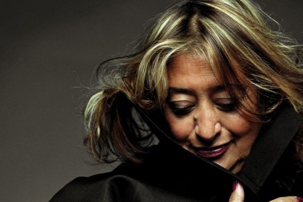 Zaha Hadid: creator of ambitious wonders – and a fair share of blunders